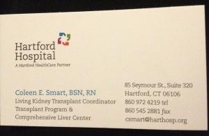 contact sam transplant